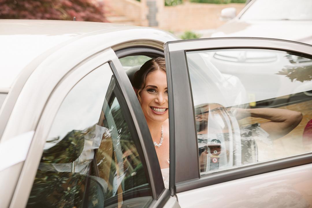 Tanya-Juan-Central-Coast-Spring-Wedding-38