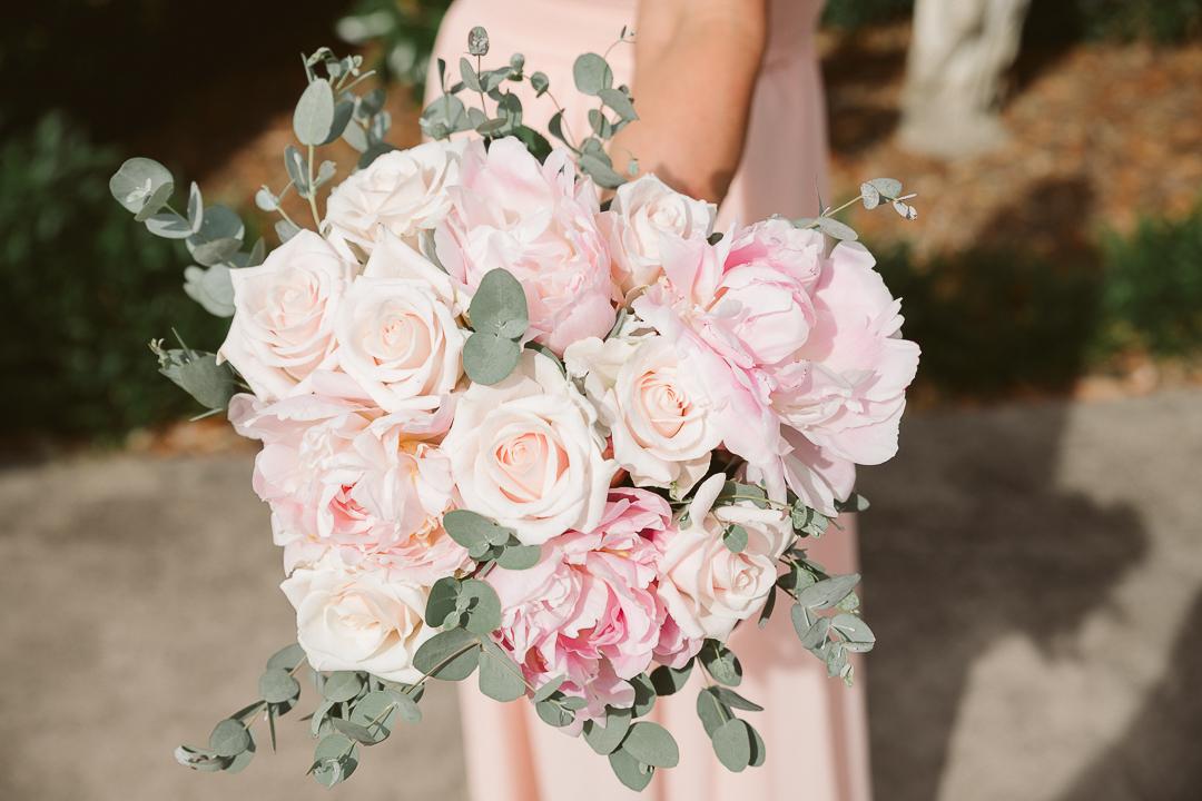 Tanya-Juan-Central-Coast-Spring-Wedding-47