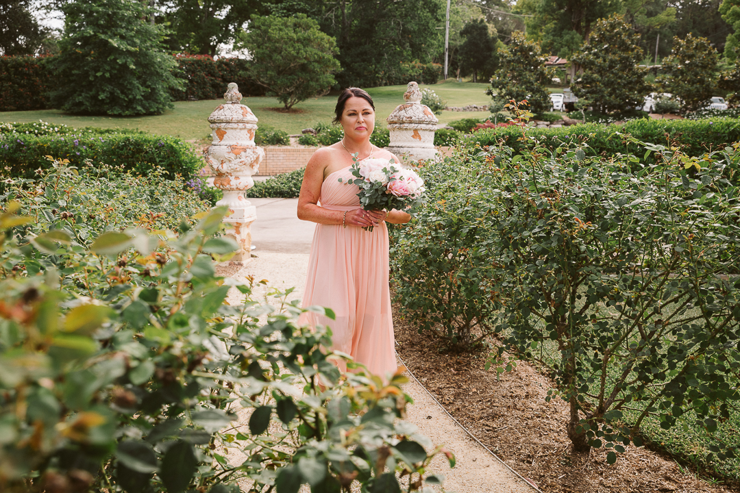 Tanya-Juan-Central-Coast-Spring-Wedding-61