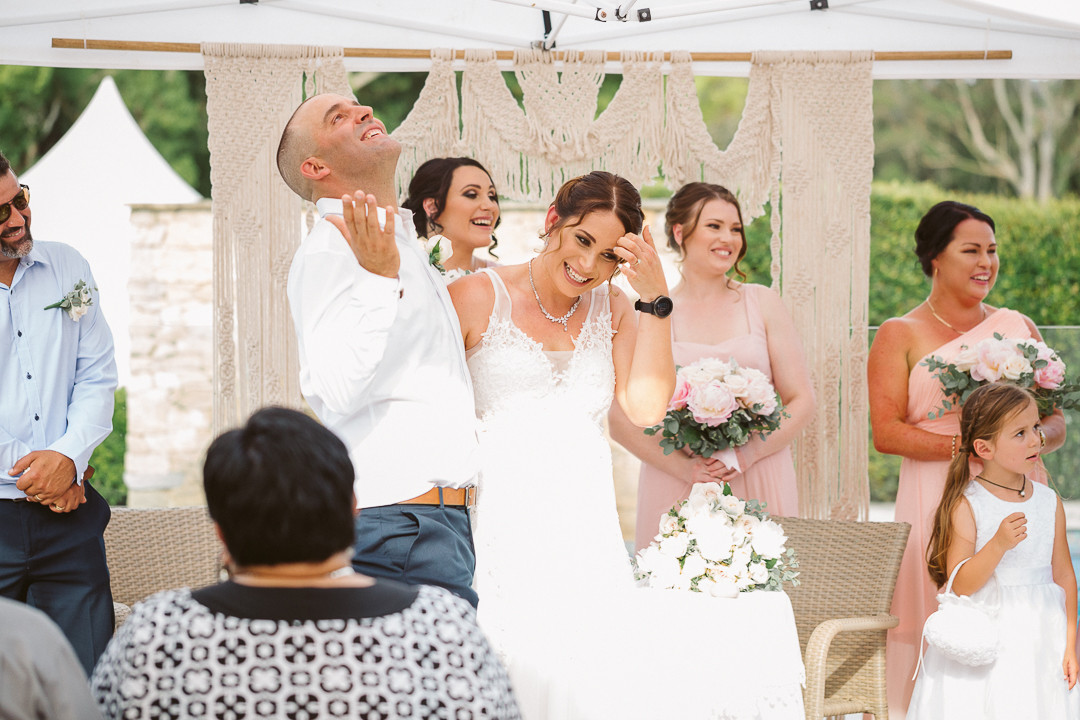Tanya-Juan-Central-Coast-Spring-Wedding-99