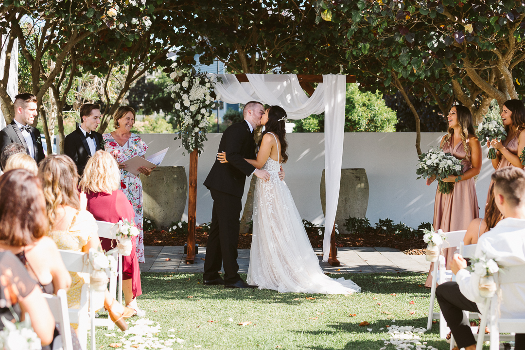 Tiarn-and-Branden-Wedding-Magenta-Shores-312