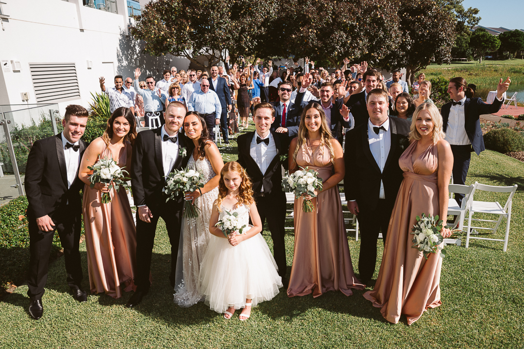 Tiarn-and-Branden-Wedding-Magenta-Shores-326