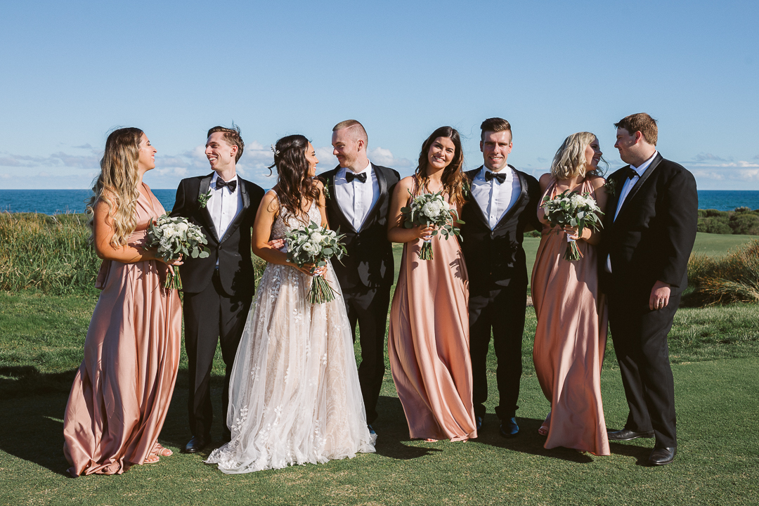Tiarn-and-Branden-Wedding-Magenta-Shores-369