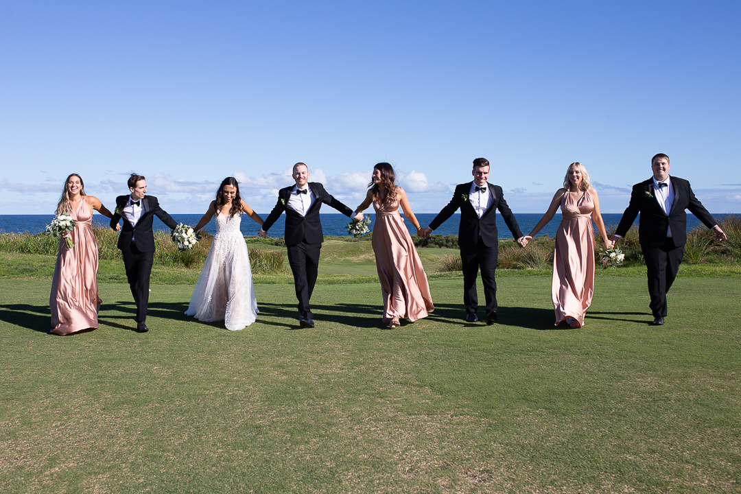 Tiarn-and-Branden-Wedding-Magenta-Shores-373