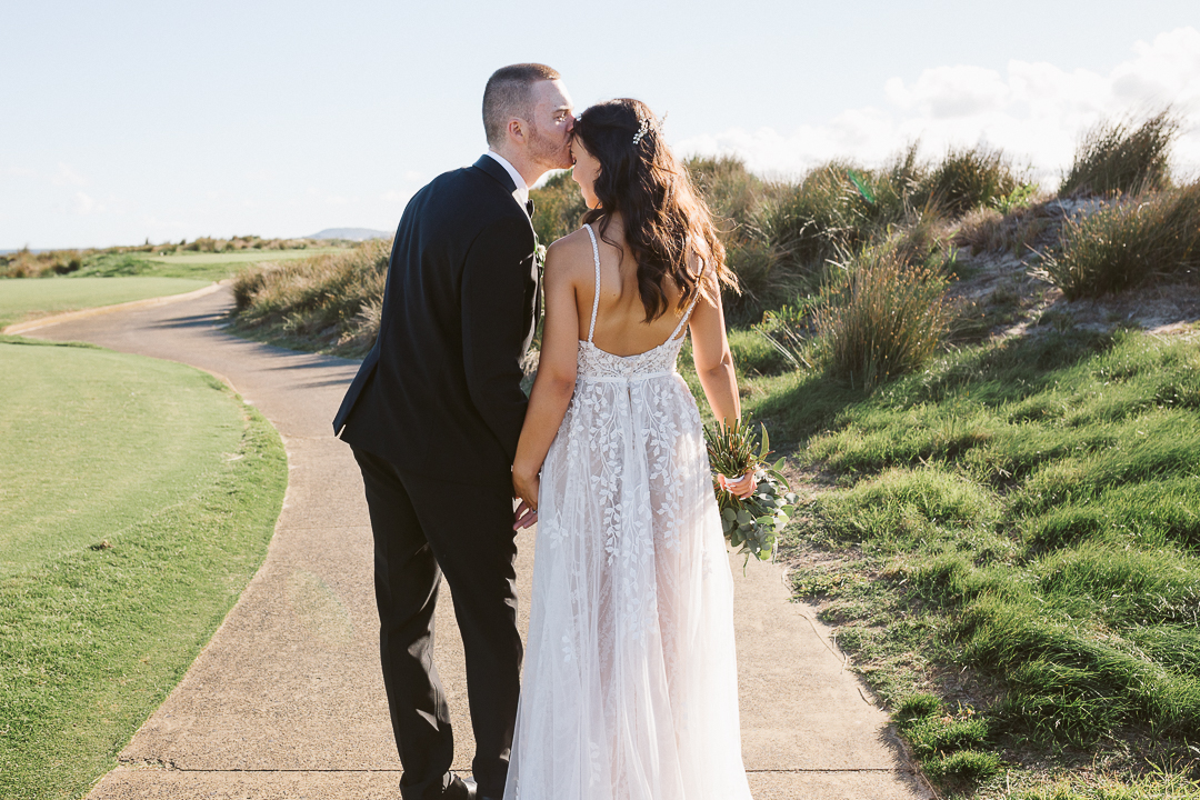Tiarn-and-Branden-Wedding-Magenta-Shores-448
