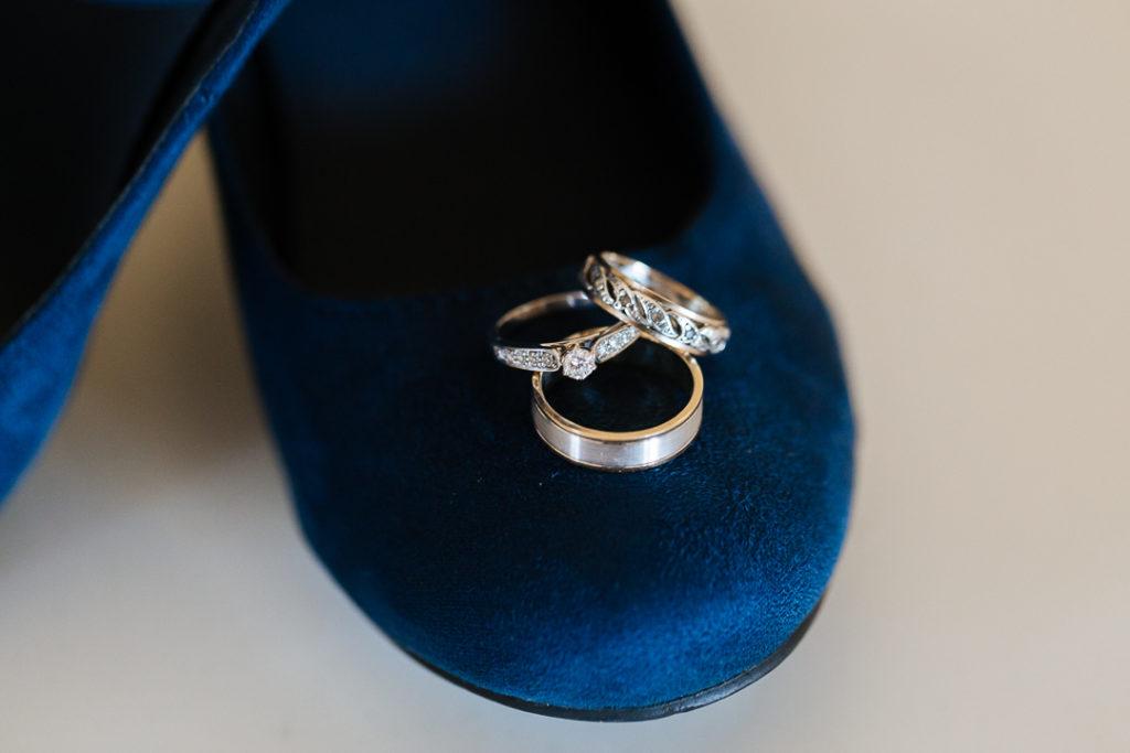 Chantelle & Rawdon Hunter Valley Wedding-16