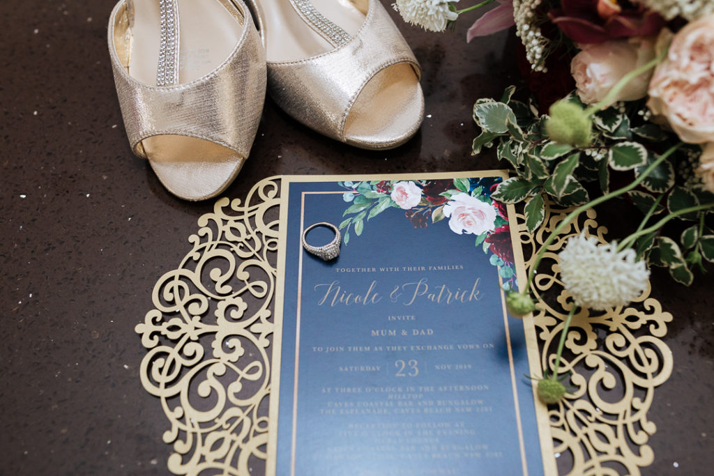 Nicole & Pat Caves Beach Wedding-45