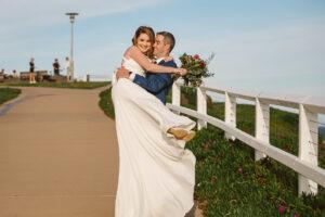 Amberlee and Kyle Bar Beach Wedding-248
