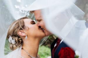 Nicole & Pat Caves Beach Wedding-430