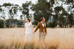 Amy and Jonathan Wedding Blue Wren Farm Mudgee-407